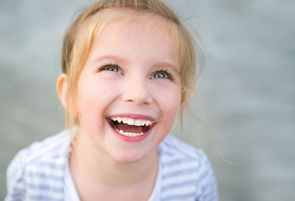 What Are Dental Sealants For Kids?