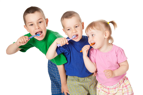 Preparing Your Child For A Pediatric Dentist Appointment